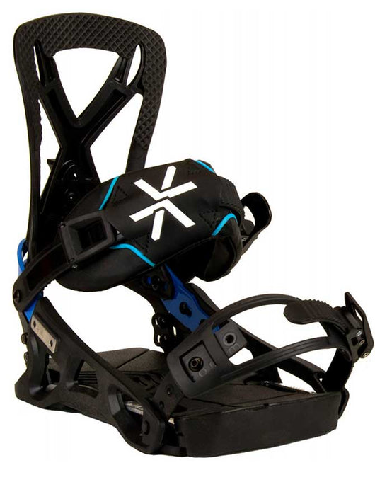 Karakoram Prime Connect S Binding Twelve Edition
