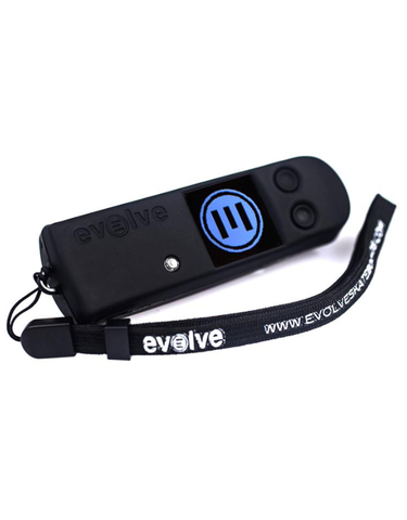 Evolve Replacement Remote | GT