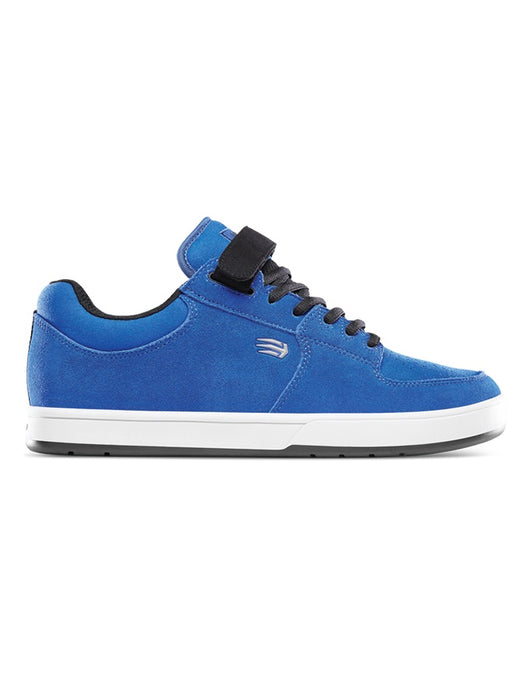 Etnies Joslin 2 Shoe | Royal/Black/White