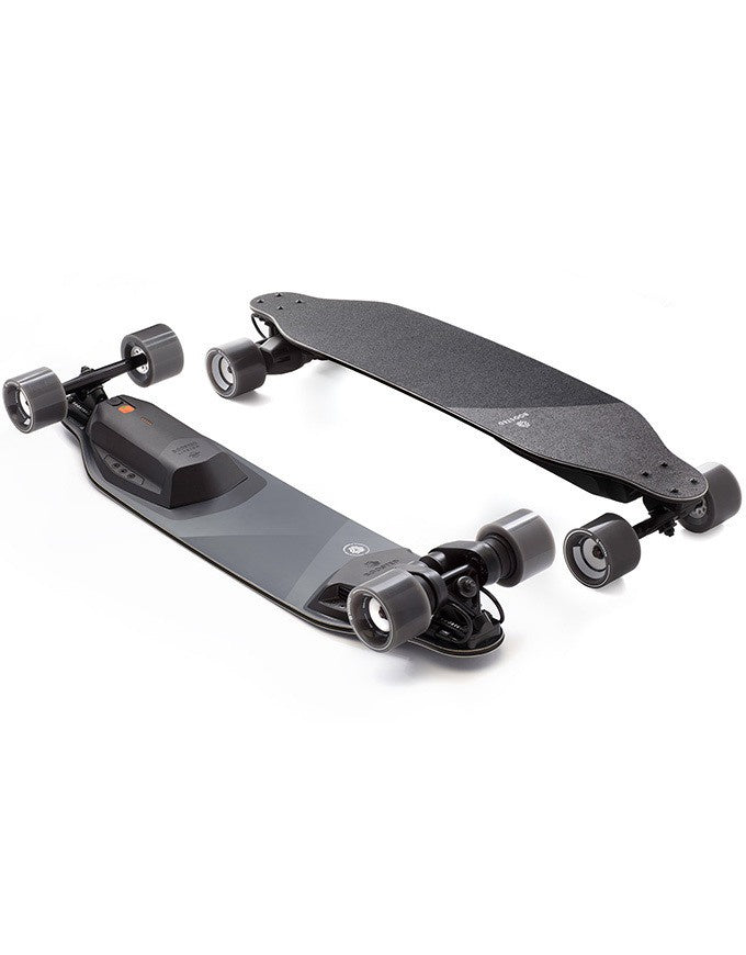boosted electric boards boosted skateboards australia twelve