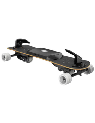 Summerboard SBX Electric Skateboard