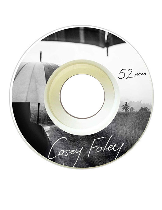 Picture Wheel Co. Casey Foley Photography Wheel | 52mm