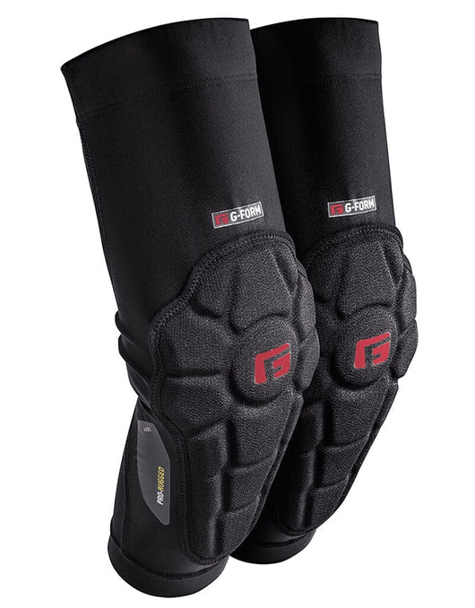 G-Form Pro Rugged Elbow Pad