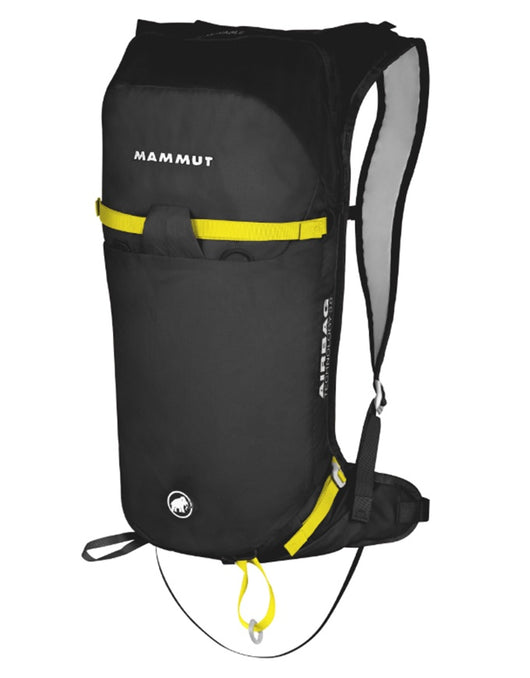 Mammut Ultralight Backpack 20L | Phantom