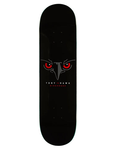 Birdhouse Lakai Hawk Deck | 8.25""