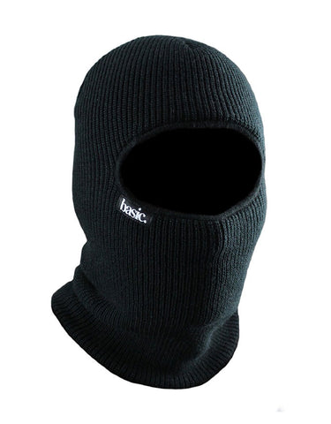 Basic Crimean Balaclava