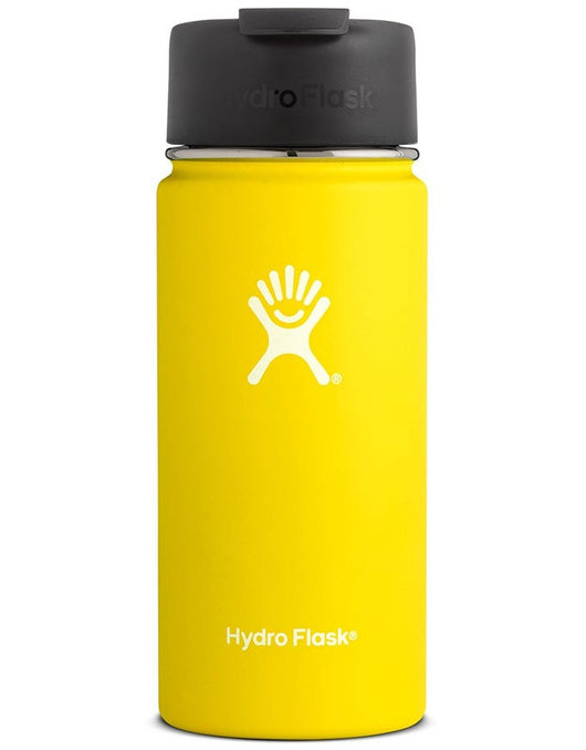 Hydro Flask Coffee 16oz Lemon