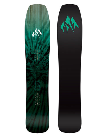 Jones Women's Mind Expander Snowboard | 2020