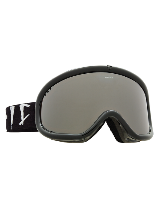 Electric Charger Goggle | Thrasher