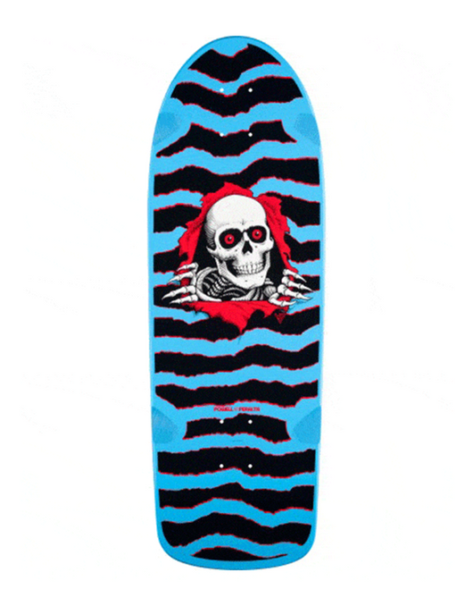 Powell Peralta OG Ripper | 10.0""