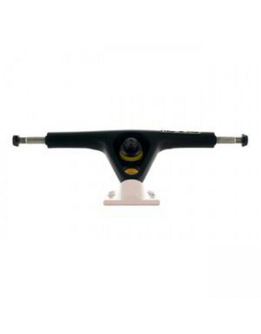 Z-Flex 180mm Truck | Black/White