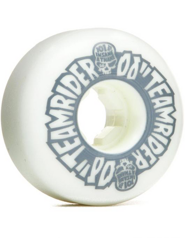 OJ Teamrider EZ Edge 56mm/101a | Grey