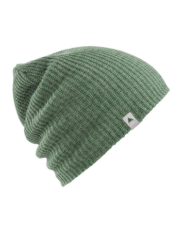 Burton All Day Long Beanie | Balsam