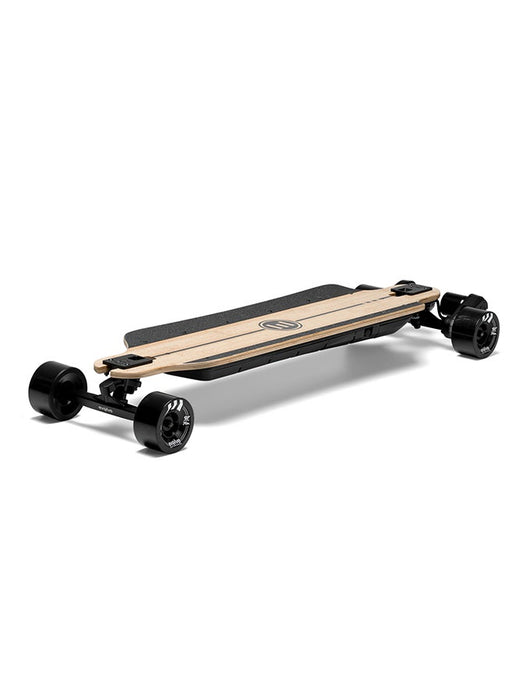 Evolve Bamboo GTR Electric Skateboard | Street