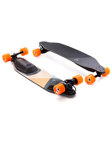 Boosted Plus XR Electric Skateboard