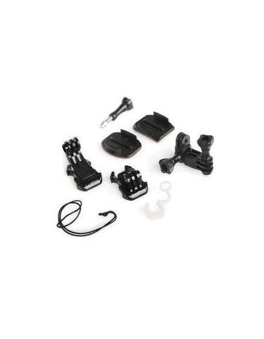 GoPro Grab Bag Accessories Pack