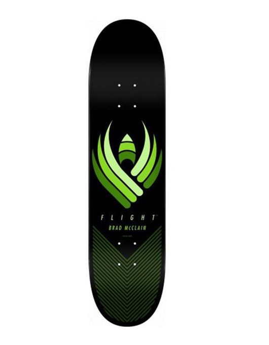 Powell Peralta Flight Deck McClain 8.25