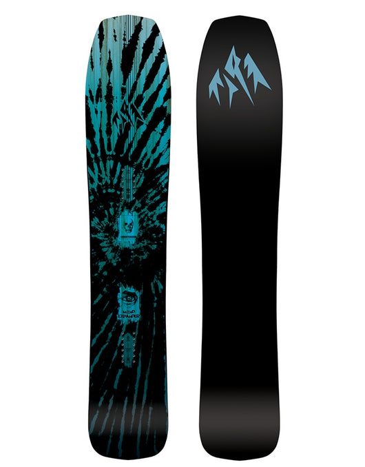 Jones Mind Expander Snowboard | 2021