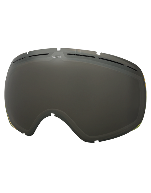 Electric EG2 Lens Grey Polarized