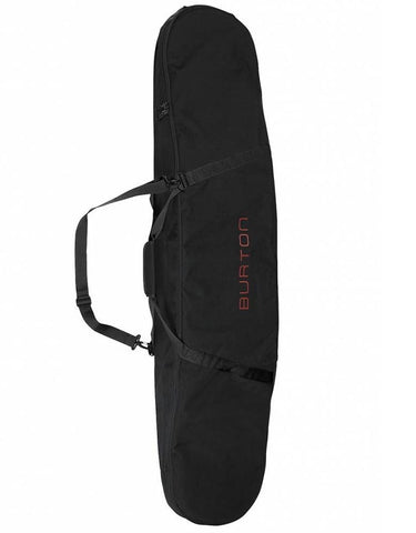 Burton Space Sack | True Black