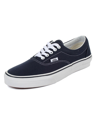 Vans Era Shoe | Navy