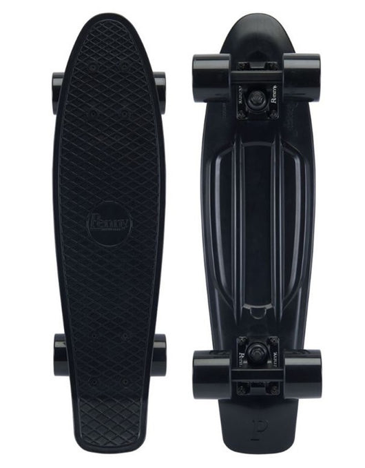 Penny Cruiser Blackout 2.0 | 22.0""