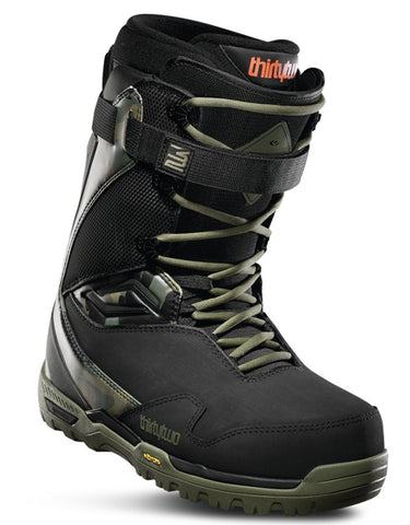 ThirtyTwo TM-Two XLT Snowboard Boot 2020 | Blk/Camo