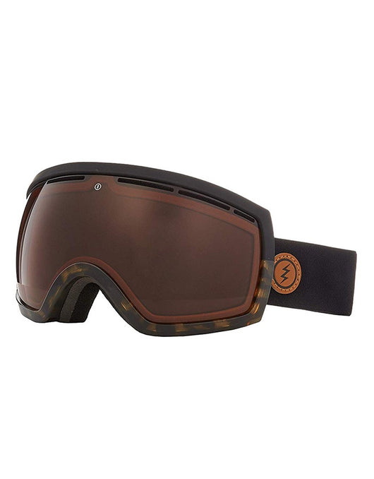 Electric EG2.5 Goggle Dark Side Tort | BRose
