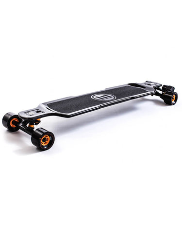 Evolve Carbon GT Electric Skateboard | Street