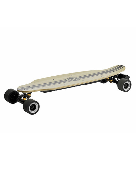 Evolve Limited Edition ONE GT Electric Skateboard