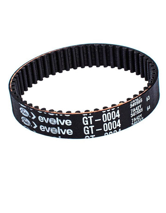 Evolve Replacement Drive Belt