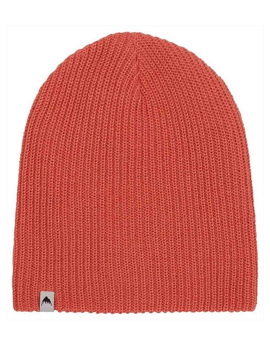 Burton All Day Long Beanie | Crab Apple
