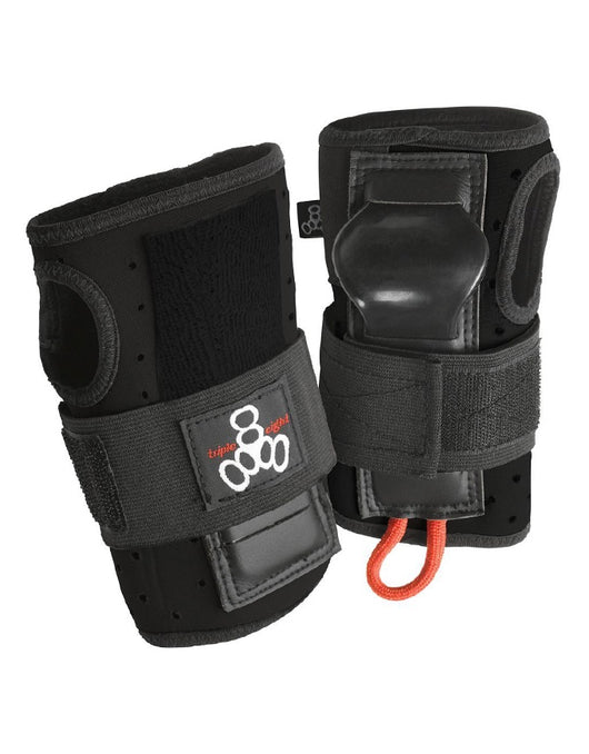 Triple 8 RD Wrist Guards