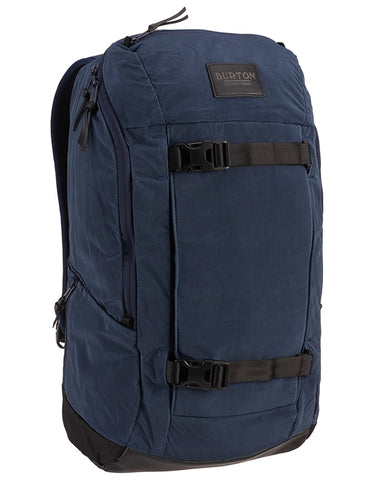 Burton Kilo 2.0 Backpack | Dress Blue Air Wash