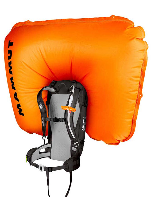 Mammut Light Removable Airbag 3.0 | 30L