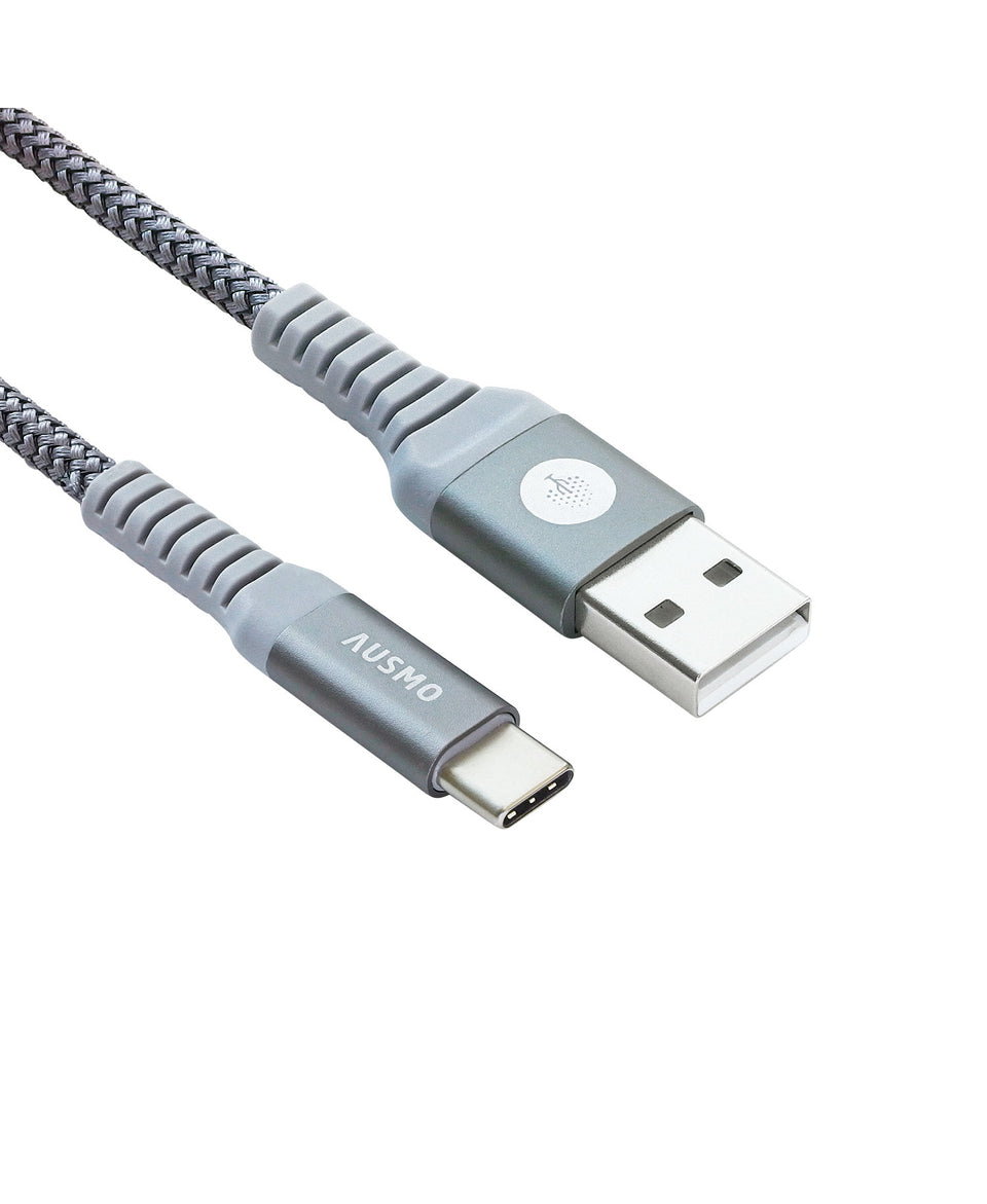 Type C 2.0 Cable XTRA One