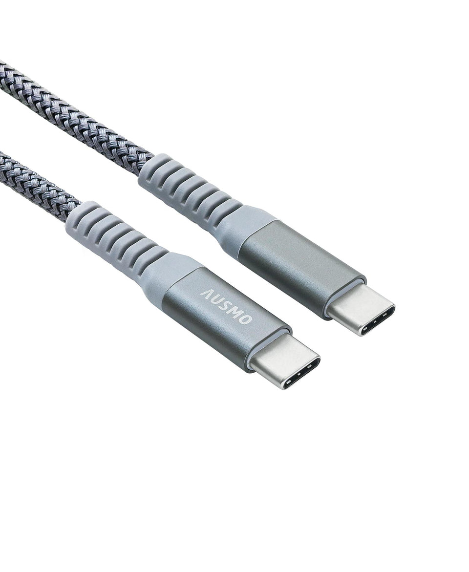 C to C 3.1 Cable XTRA