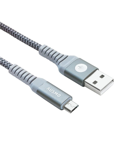 Micro USB Cable XTRA