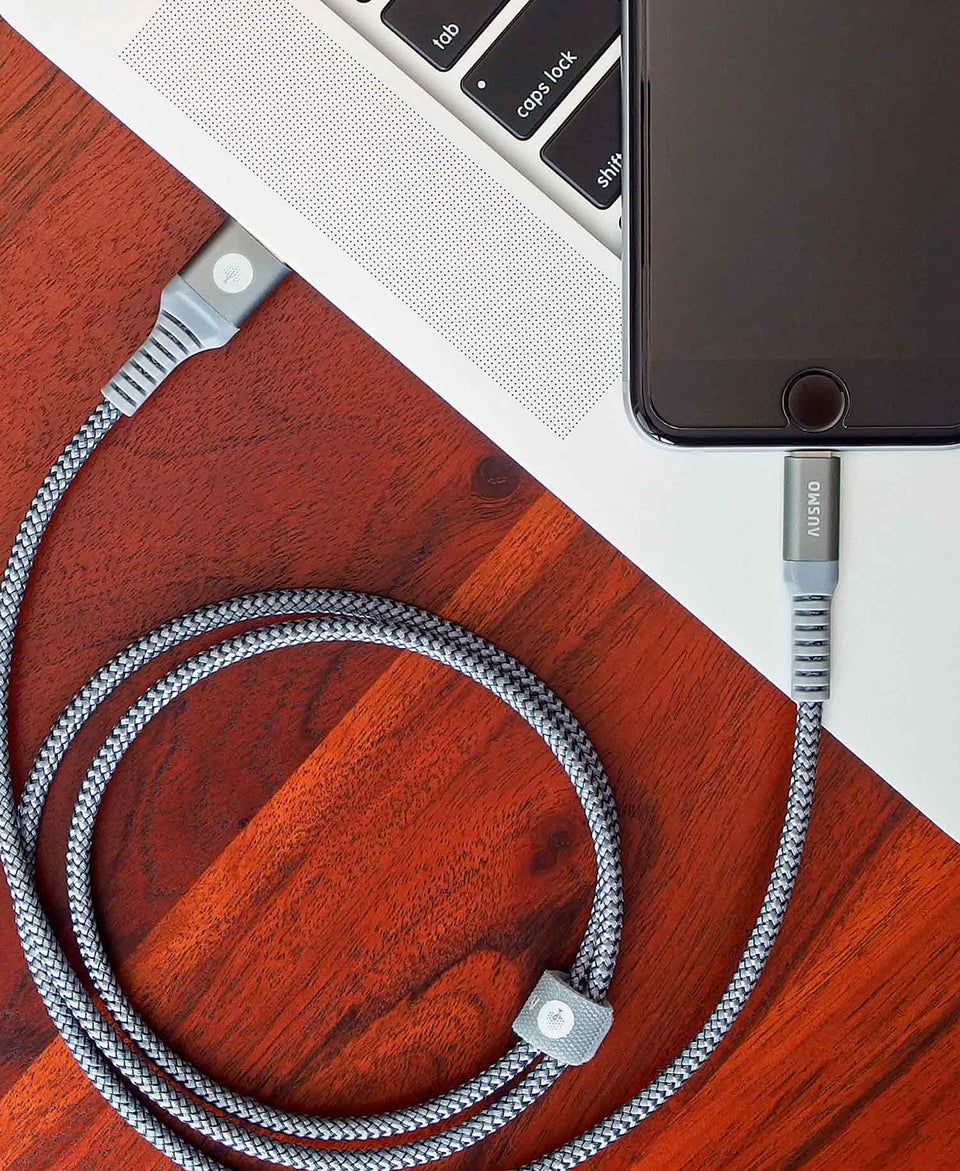 Lightning Cable XTRA One
