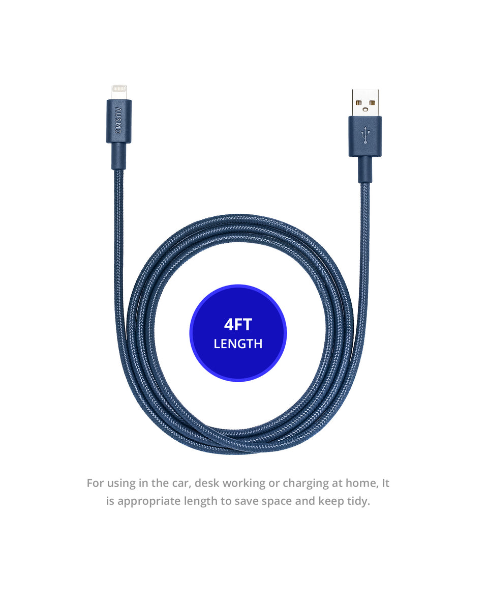 Lightning Cable CORE