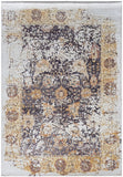 Contemporary Rug 252cm x 160cm