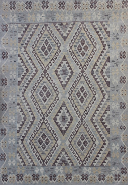 Traditional Kilim Rug 298cm x 207cm