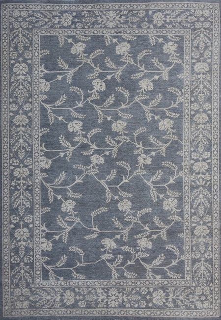 Farahan Herbal Wash - 234 cm x 166 cm