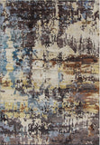 Contemporary Rug 302cm x 247cm