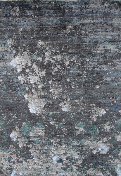 Contemporary Rug 298 cm x 239 cm