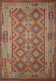 Traditional Kilim Rug 243cm x 160cm