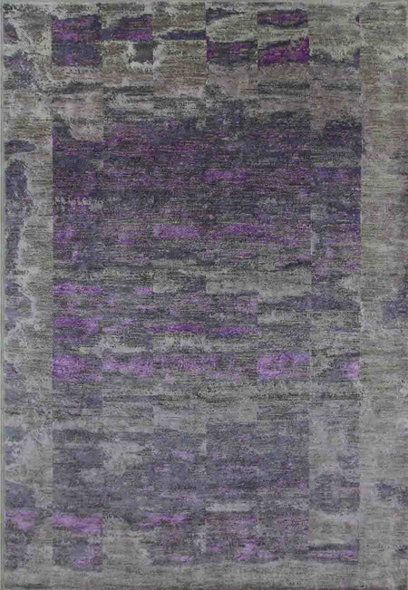 Contemporary Rug 182cm x 125cm