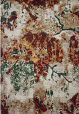 Contemporary Rug 239cm x 178cm
