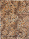 Contemporary Rug 316 cm x 245 cm