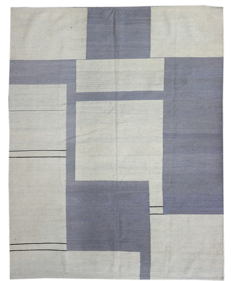 Contemporary Kilim 397 cm x 305 cm